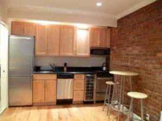 NO FEE - Short Term OK - Avail NOW - Furnished - New York City vacation rentals
