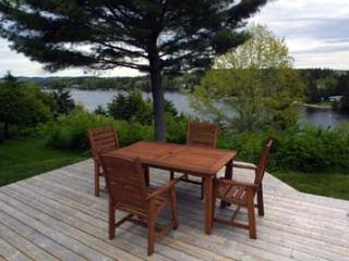 #21 Blownaway Cottage, Tantallon  NS - Tantallon vacation rentals