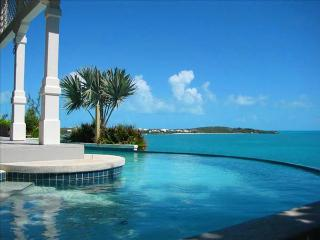 Mariposa - TNC - Turks and Caicos vacation rentals