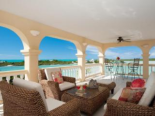 Tropical Shores Villa - Ideal for Couples and Families, Beautiful Pool and Beach - Ocean Point vacation rentals