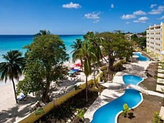 Sapphire Beach - 3 Bed Apartment on Dover Beach - Dover vacation rentals