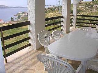2903  A1(3) - Metajna - Metajna vacation rentals