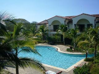 Pacifico L408  Condo  with 3 Bedrooms/2 Baths - Playas del Coco vacation rentals