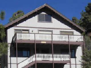 Great Bear - Big Bear and Inland Empire vacation rentals