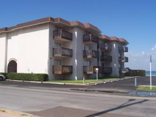zMARLIN ARMS 12 zMARARM - South Padre Island vacation rentals