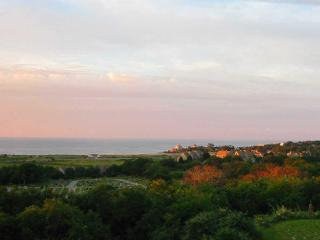 1 Bedroom Spectacular Views of Good Harbor Beach - Gloucester vacation rentals