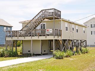 ATTITUDE ADJUSTMENT - Rodanthe vacation rentals