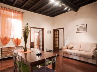 Apartment for Family near the Trevi Fountain - Colonna 1 - British Virgin Islands vacation rentals