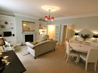 Free Wifi at Belgrave Road from Ivy Lettings in London - London vacation rentals