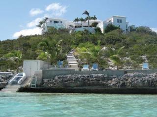 Best View - Leeward vacation rentals