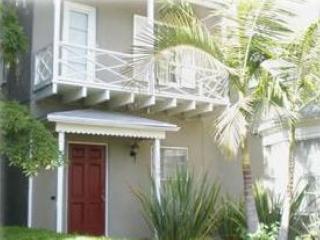 Magical Retreat - Greenville vacation rentals