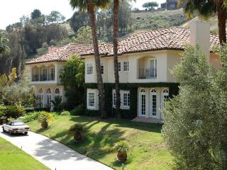 Peaceful Malibu Estate - Malibu vacation rentals