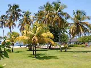Calabash Hotel - Grenada - Lance Aux Epines vacation rentals