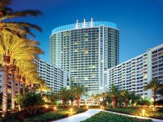 Lovely 2BR Belle View Flamingo Resort Up To 6 $199 - Miami Beach vacation rentals