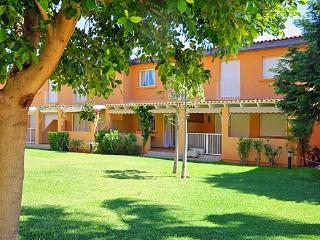 Bolonia 4 - Javea vacation rentals