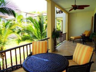 Pacifico L1308 - Luxury One Bedroom Pacifico Condo - Custom Design - Guanacaste vacation rentals