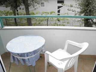3449 SA3(2) - Petrcane - Ugljan vacation rentals