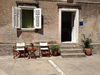 House Hilda 1,Old Town,Dubrovnik - Dubrovnik vacation rentals