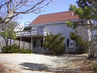 7 Calebs Common Lane, Edgartown, Chappaquiddick - Edgartown vacation rentals