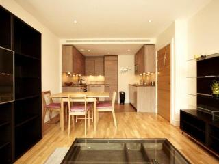 The Albert 2 Bedroom 2 Bathroom Apartment - London vacation rentals
