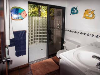 Villa del Sole & Piccolo Sole - Virgin Gorda vacation rentals