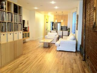 Chelsea/Manhattan Spacious  Modern 2br Apt - Little Neck vacation rentals