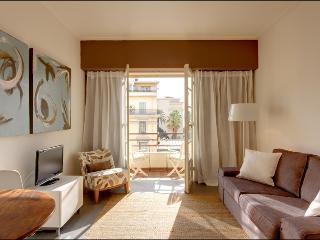 Nice 1 bedroom Apartment in Nice - Nice vacation rentals