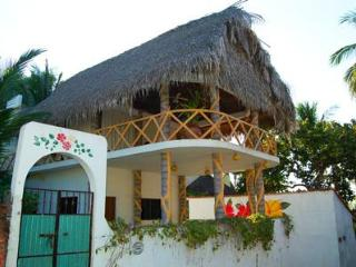 Mi Casita Escondida - Great Deal! - San Pancho - San Pancho vacation rentals