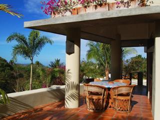 Casita las Piedras - Near town/beach! - San Pancho - Nayarit vacation rentals