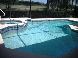 Foxtail Creek in The Brooks - H BBKFC23130 - Naples vacation rentals