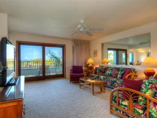 Nice 1 bedroom Poipu Condo with Internet Access - Poipu vacation rentals