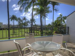 Kahala 623 - Poipu vacation rentals