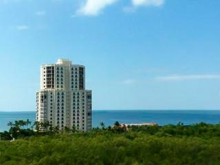 Salerno in Bay Colony - BC SAL 802 - Naples vacation rentals