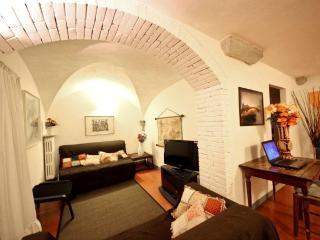 Florence Vacation Rental at Pandolfini - Lastra a Signa vacation rentals