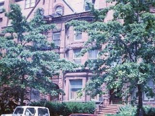Exquisite Back Bay condo, one block from Kenmore Square! - Greater Boston vacation rentals