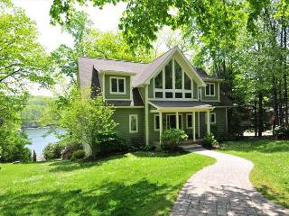Wynsome Run Lodge - Oakland vacation rentals