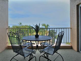 Spectacular Ocean View Oceanfront 2 bd 2 Bath Sleeps 6  Great Rates!! - Kihei vacation rentals