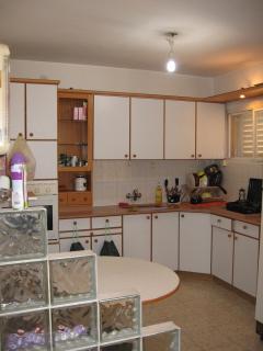 3 R apartment near the sea in center of Netanya - Netanya vacation rentals