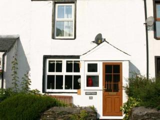 Perfect 2 bedroom Cottage in United Kingdom - United Kingdom vacation rentals