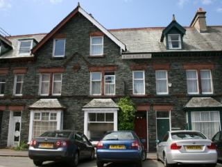 Nice 3 bedroom Cottage in Keswick - Keswick vacation rentals