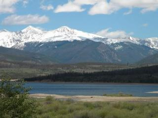 304 N. Towers at Lakepoint - Aspen vacation rentals