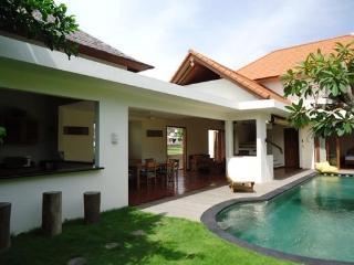 Villa ku - Seminyak vacation rentals