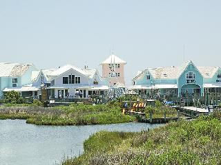 RESORT RESIDENCE A1 - Hatteras Island vacation rentals