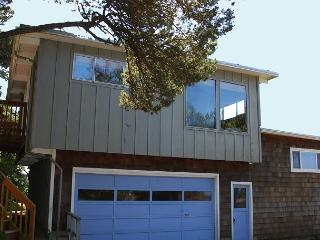 Berman--R494 Seal Rock Oregon vacation rental. - Seal Rock vacation rentals