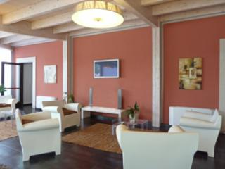 6 bedroom Villa in Ragusa, Ragusa Area, Sicily, Italy : ref 2230498 - Ragusa vacation rentals