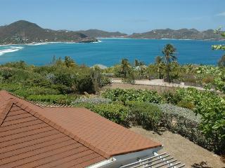 Les Cases - LIN - Pointe Milou vacation rentals