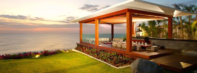 The Istana - an elite haven - Bukit vacation rentals
