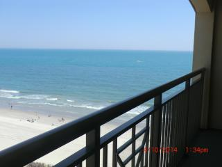 Simply the Best!   Available by Owner at Flipkey! - North Myrtle Beach vacation rentals