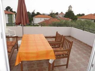 4644 A1(4) - Sveti Filip i Jakov - Sveti Filip i Jakov vacation rentals