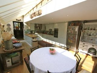 Waterford Road,  (IVY LETTINGS). Fully managed, free wi-fi, discounts available. - Kingston upon Thames vacation rentals